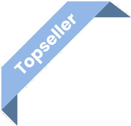 Website-Texte Topseller