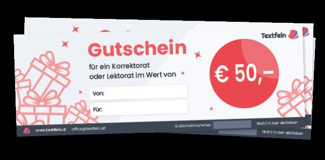 Gutschein_50